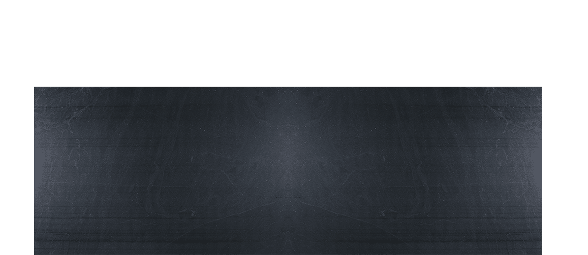 img_black_mist_bookmatch_h2