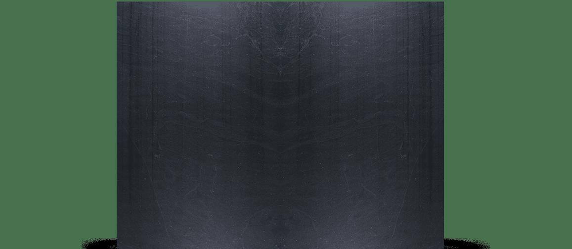 img_black_mist_bookmatch_v1