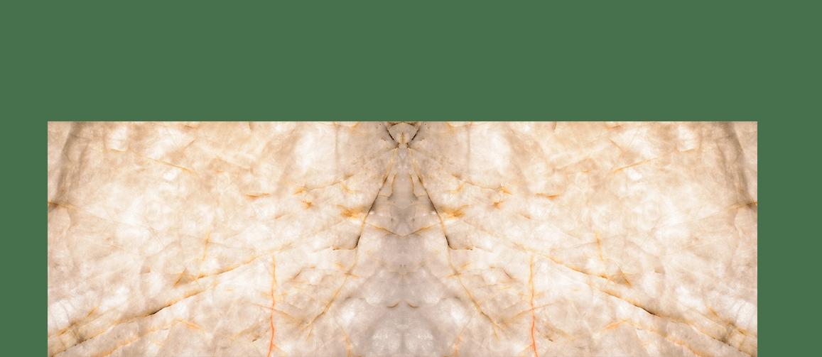 img_cristallo_bookmatch_h3