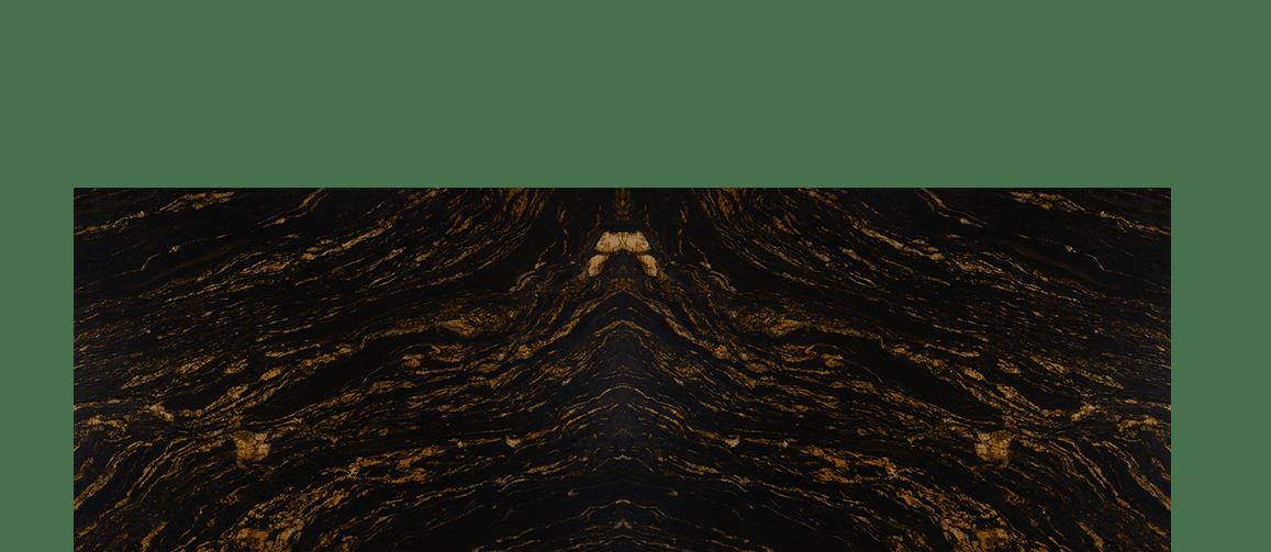 img_titanium_gold_bookmatch_h1