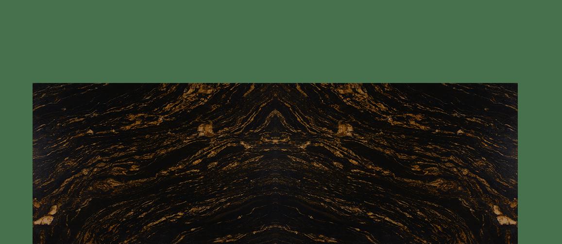 img_titanium_gold_bookmatch_h2